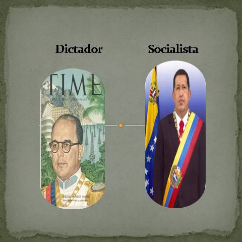 Resultado de imagen para marcos venezuela dictador