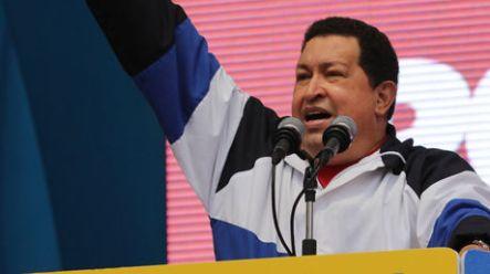 presidente-Hugo-Chavez-AVN_NACIMA20120921_0126_19