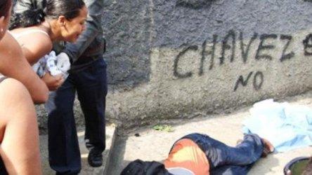 639x360_1364835753_venezuela - violencia