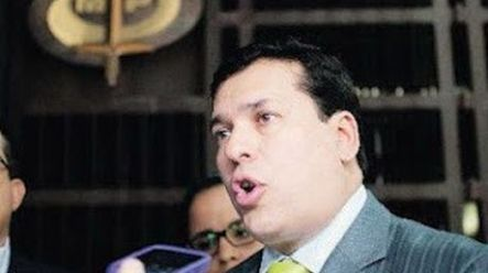 Diputado-Abelardo-Diaz-Prensa-Aberlardo_NACIMA20130424_0097_6