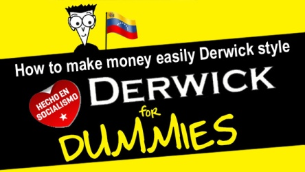 Derwick_Associates_for_dummies