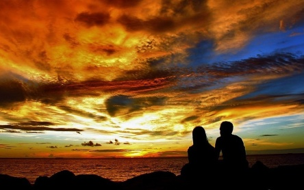 el-secreto-para-atraer-el-amor-la-pareja-afirmaciones-para-atraer-el-amor-libro-de-afirmaciones-diarias-prosperidad-universal