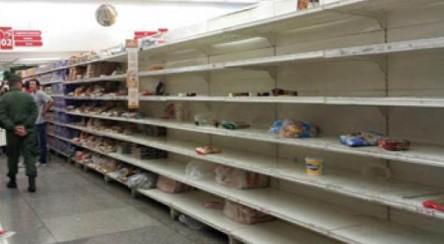 42975desabastecimiento_y_militarizacion_supermercador_diariodecaracas