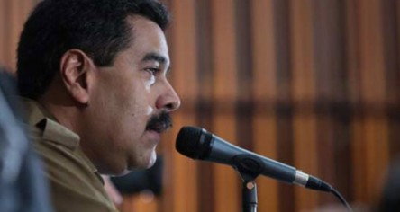 Nicolas-Maduro-Va-Pa-Fuera-600x320
