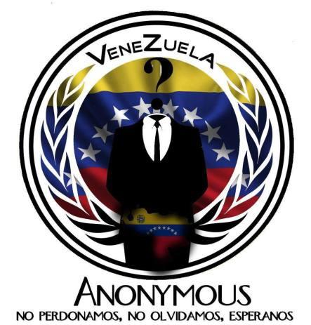 anonimous1