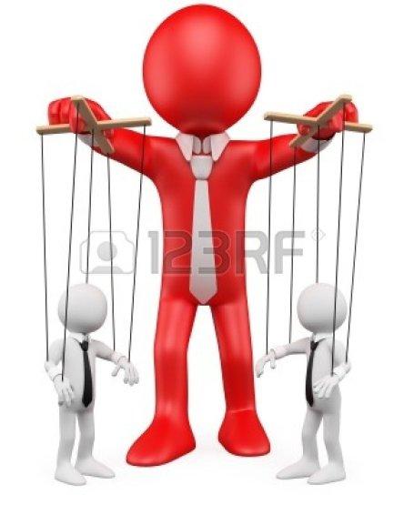 12953892-hombre-de-negocios-en-3d-el-manejo-de-sus-empleados-como-marionetas-dictada-en-alta-resolucia-n-en-u