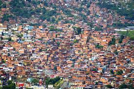 Petare - La Gran Caracas