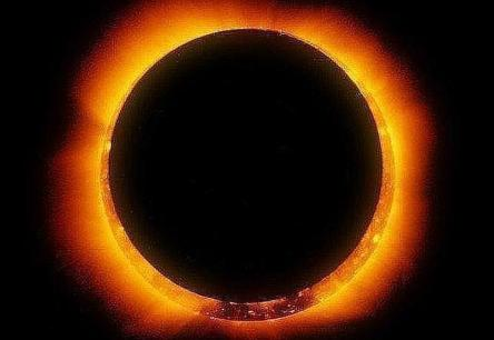 sol_eclipse-anular-9--644x444