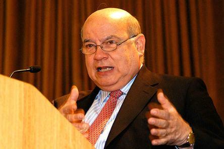 Secretario-de-la-OEA-Jose-Miguel-Insulza-5-007