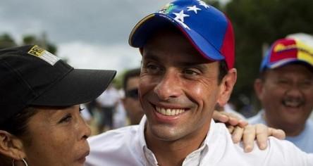 henrique-capriles-644x362-600x320
