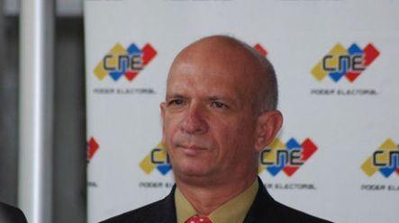presidente-Hugo-Chavez-Foto-Archivo_NACIMA20140724_0021_6