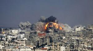 palestinos-inicio-conflicto-Gaza-AP_NACIMA20140729_0015_6-300x167