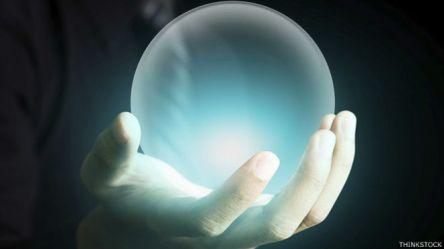 141118165123_predicciones_bola_624x351_thinkstock