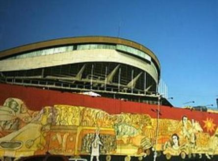 gimnasio-cubierto-y-mural