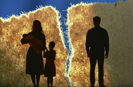 deportaciones-familias