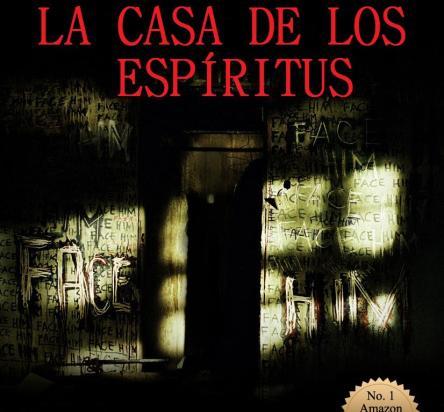 La_casa_de_los_espíritus
