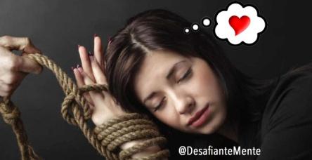 sindrome-de-estocolmo