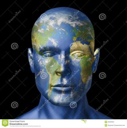 ser-humano-de-la-tierra-20035584