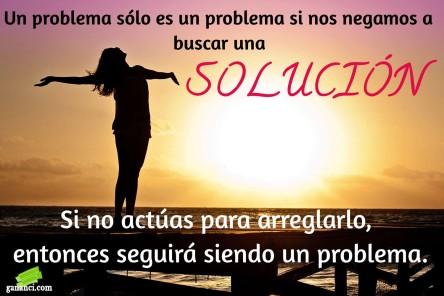 frase-problema-solucion