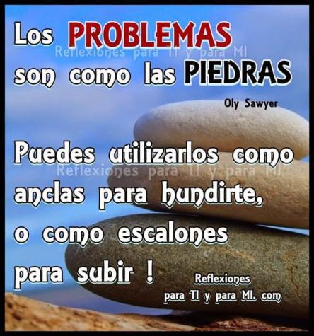 reflexiones-para-pensar-sobre-los-problemas-1