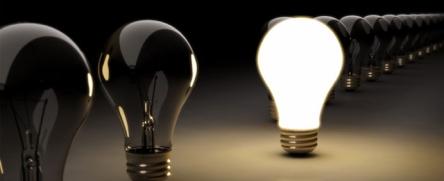 marca-ilumina-cuando-el-branding-marca-la-diferencia-adn-studio-adnstudio-branding