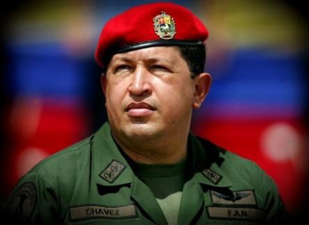 comandante-chavez-580x423