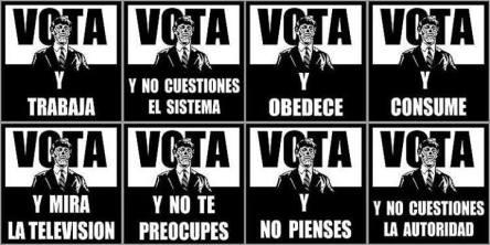 votaymama