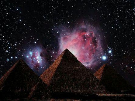 piramides-hermes