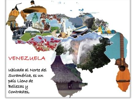 venezuela-pas-de-bellezas-y-contraste-2-638