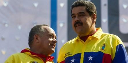 Venezuelajorgetricas