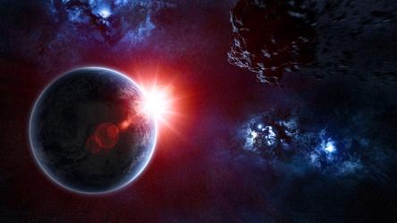altro_universo