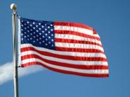 bandera-estados-unidos-estados-unidos