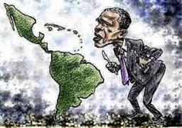obamacaricaturaimperialismo