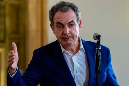 Luis-Rodriguez-Zapatero-Mediador-UE