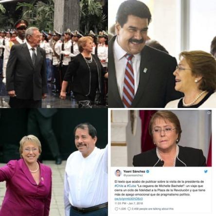 Bachelet-Press-Release