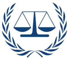 250px-International_Criminal_Court_logo.svg