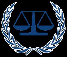 250px-International_Criminal_Court_logo.svg