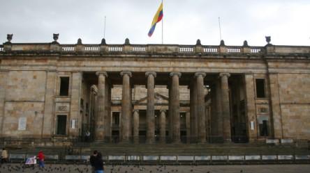 Congreso-de-Colombia
