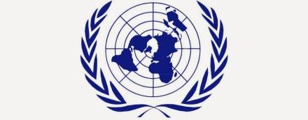Personalidad-juridica-organizaciones-internacionales