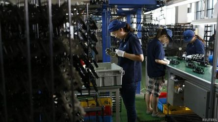 141120081224_cn_china_japan_automobile_plant_624x351_reuters