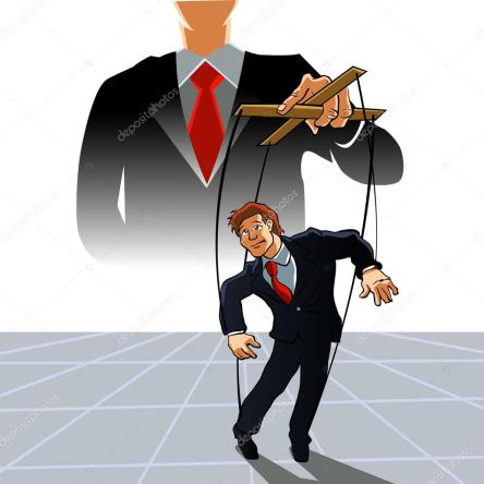 depositphotos_106284018-stock-illustration-marionette-business-man-on-ropes