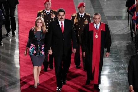 Maduro_-TSJ