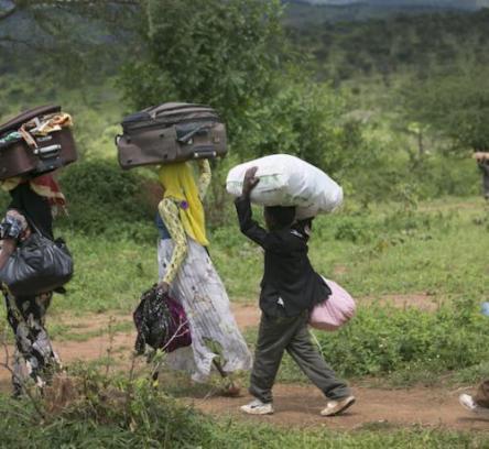 familia_de_burundi_en_ruanda
