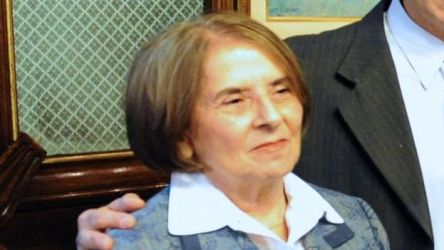 disidente-exdiputada-Hilda-Molina-Wikicommons_CYMIMA20160329_0019_16