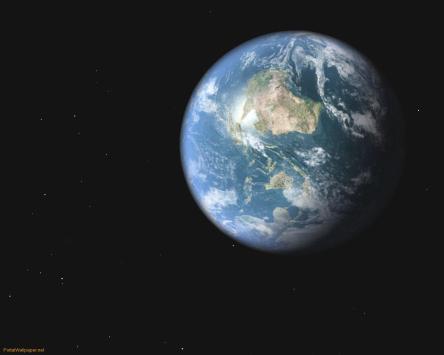 planeta-tierra-desde-el-espacio-02-1