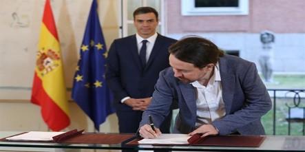 Los-socialistas-españoles-no-volverán-a-negociar-un-gobierno-de-coalición-700x350