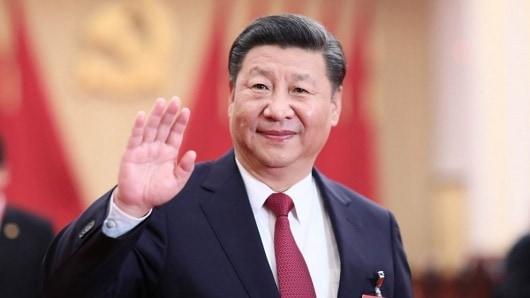 presidente_china (1)